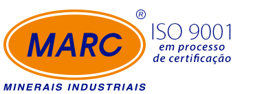 marc-mineracao-iso-logo